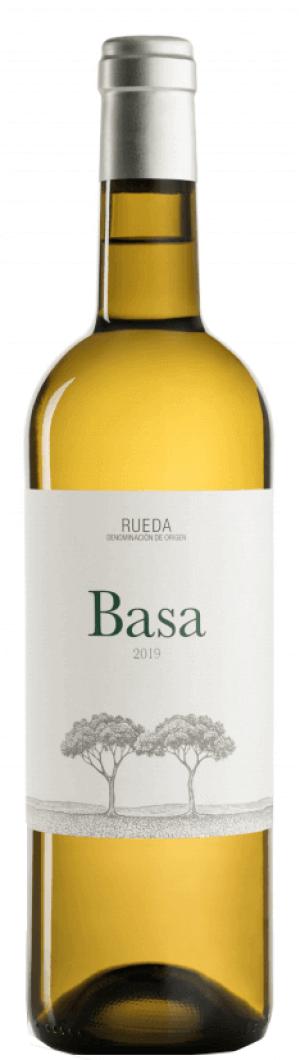 Basa Rueda 2019