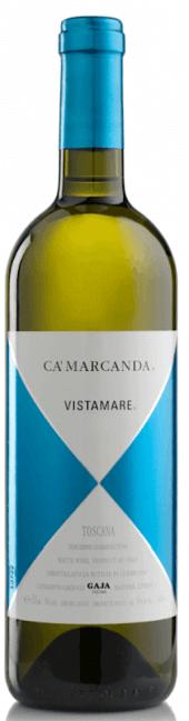 Vistamare IGP Toscana 2019