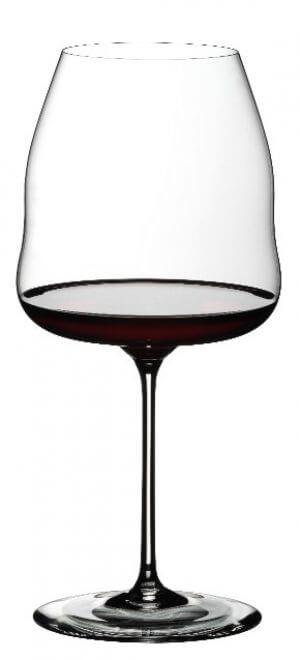 Taça Winewings Pinot Noir/Nebbiolo