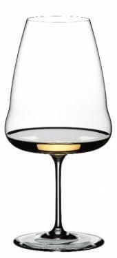 Taça Winewings Chardonnay