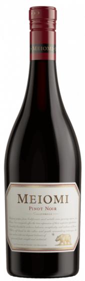 Meiomi Pinot Noir 2019