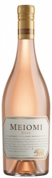 Meiomi Rosé 2019