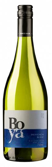Boya Sauvignon Blanc 2019