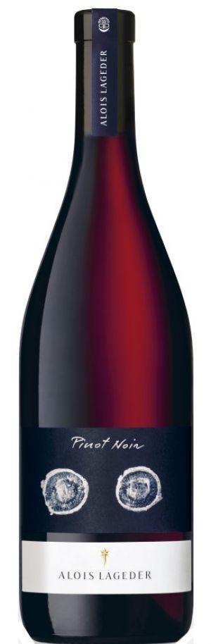 Pinot Noir Alto Adige 2018