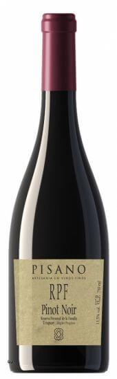 RPF Pinot Noir 2017