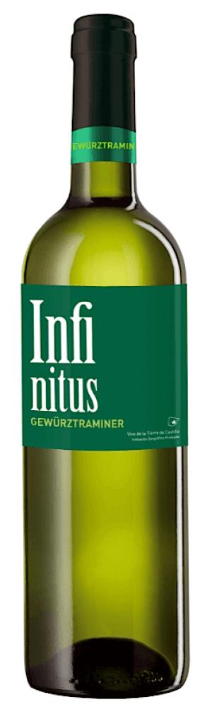 Infinitus Gewurztraminer 2019