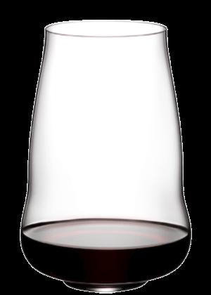 Copo Pinot Noir/Nebbiolo - Linha Riedel SL Wings