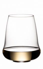 Copo Riesling/Champagne - Linha Riedel SL Wings
